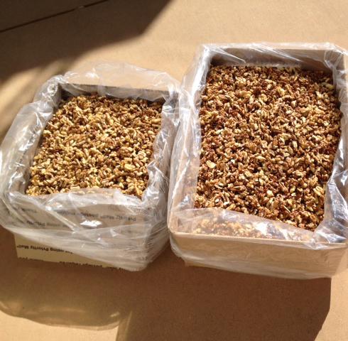 bulknuts