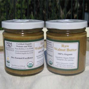 walnutbutter-resize